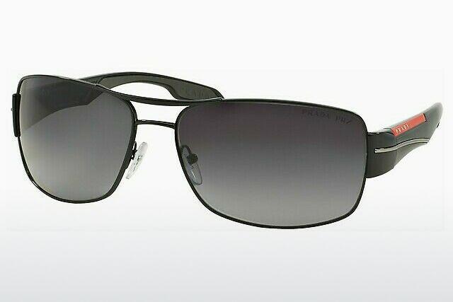 b22ca1e1542e Buy Prada Sport sunglasses online at low prices