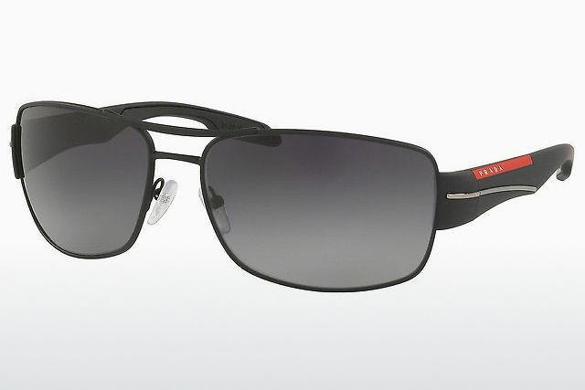 Buy Prada Sport sunglasses online at low prices ed94e82763