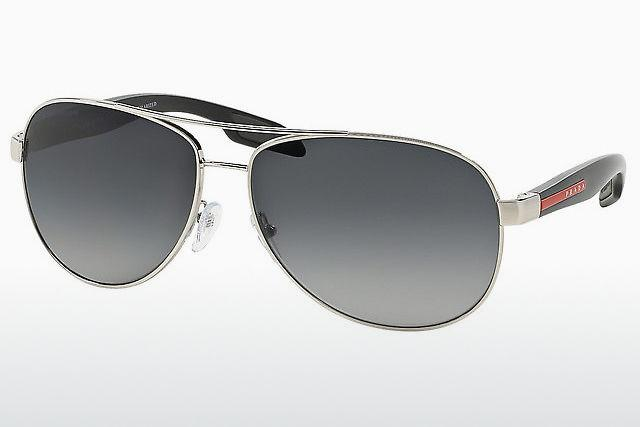 online store 8f71e eb353 Buy Prada Sport sunglasses online at low prices