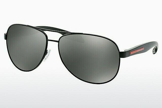2d0742546d9c Buy Prada Sport sunglasses online at low prices