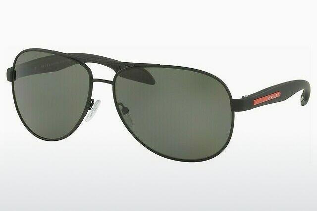 15117689d Buy Prada Sport sunglasses online at low prices