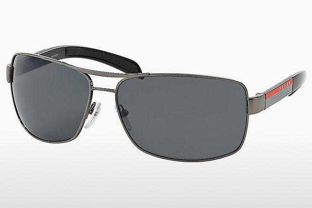 7710c5958cc Buy Prada Sport sunglasses online at low prices