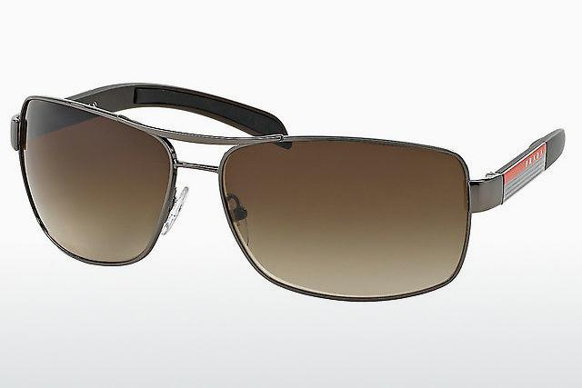 40aa19d8dd3 Buy Prada Sport sunglasses online at low prices
