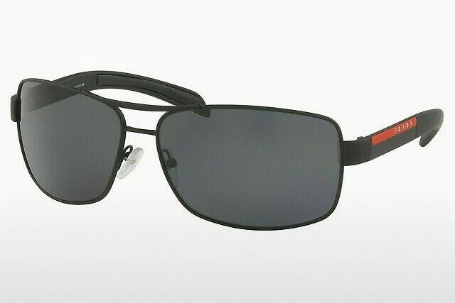7f4979e93cb Buy Prada Sport sunglasses online at low prices