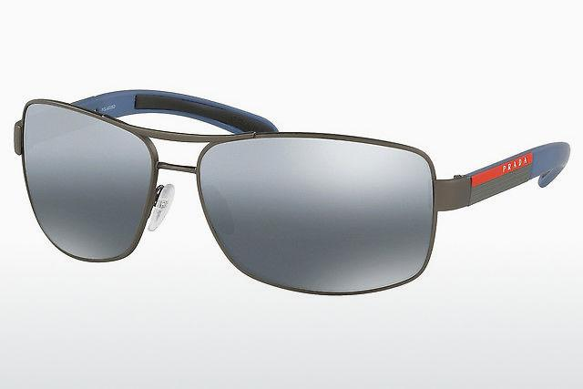 0628f8583a9ee Buy Prada Sport sunglasses online at low prices
