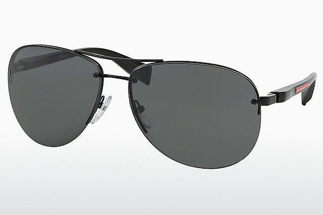 c08daecf2ff9 ... discount buy prada sport sunglasses online at low prices b48d1 7f53b