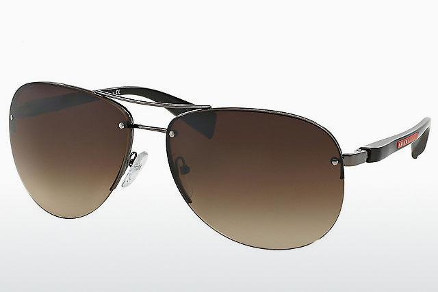 d9aa8acc9ec Buy Prada Sport sunglasses online at low prices