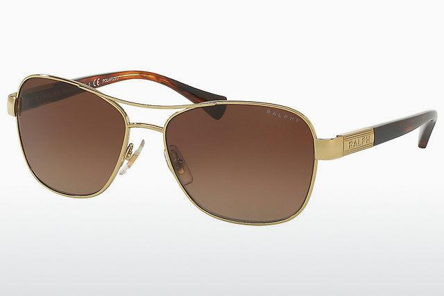 cf0a75af028 Buy Ralph sunglasses online at low prices