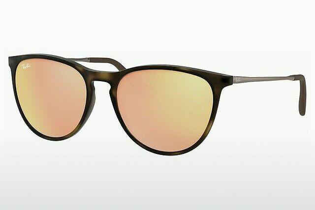 7390235d66f Ray Ban Sunglasses Junior Sale kuvat - Kritische Theorie