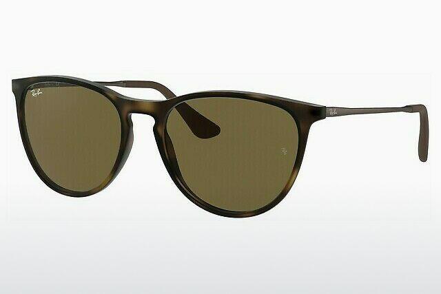 8d929fd9ecc6 Buy sunglasses online at low prices (29