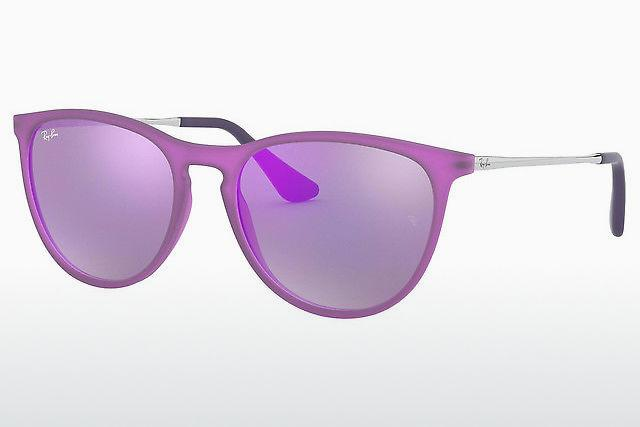 85d4e1807f68bd Buy Ray-Ban Junior sunglasses online at low prices