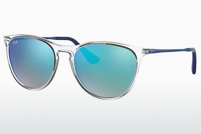 d3860ecaa2 Buy Ray-Ban Junior sunglasses online at low prices