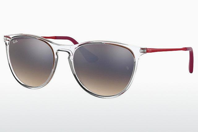 f59a8ff1a829a Buy Ray-Ban Junior sunglasses online at low prices