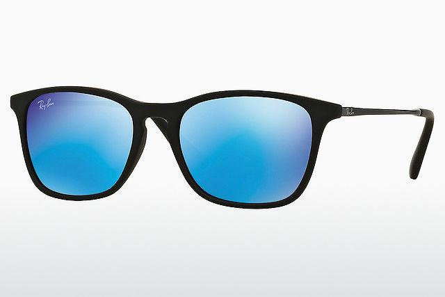 3f96d15629 Buy Ray-Ban Junior sunglasses online at low prices