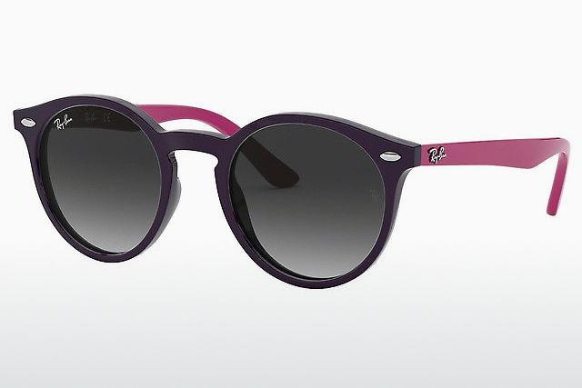 0260993b55 Buy Ray-Ban Junior sunglasses online at low prices
