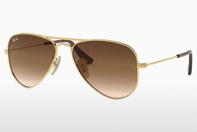 42fe1f5457d9f8 Buy Ray-Ban Junior sunglasses online at low prices