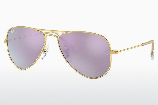 5f2efc1545 Buy Ray-Ban Junior sunglasses online at low prices