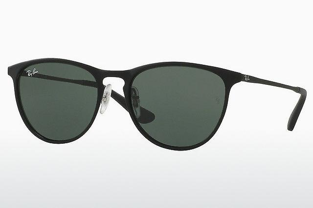 77089a0c45 Buy Ray-Ban Junior sunglasses online at low prices