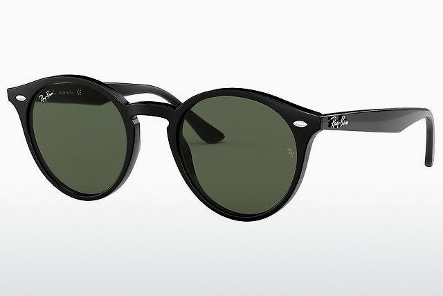 d6fc9d149a7 Buy sunglasses online at low prices (28