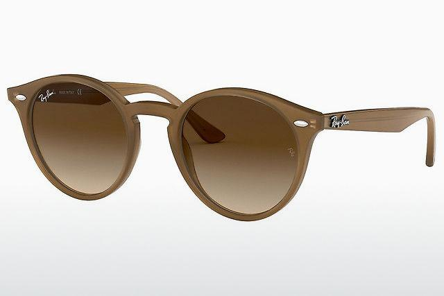 ae38a9df0d4 Buy sunglasses online at low prices (27