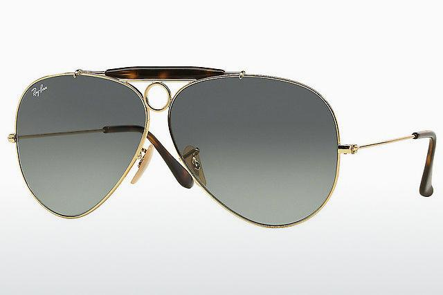 6a8a0131eab1e Buy sunglasses online at low prices (2,213 products)