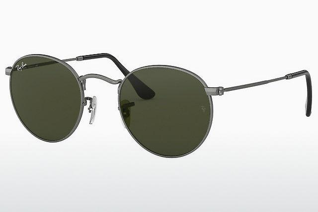 e51cc76bbb Buy sunglasses online at low prices (874 products)