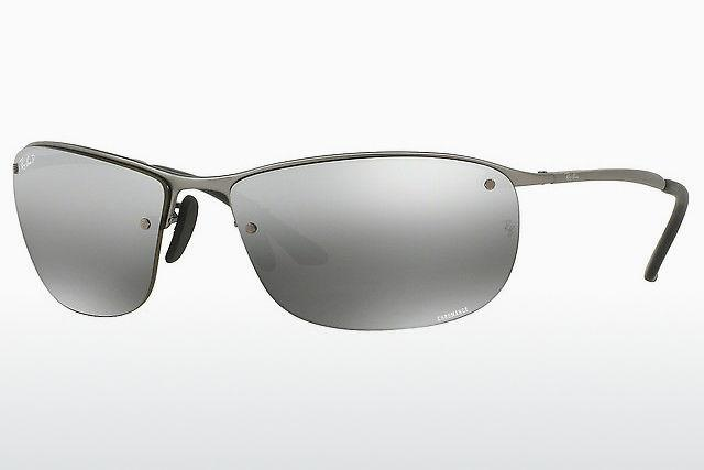 ed37b5add70d Buy sunglasses online at low prices (1