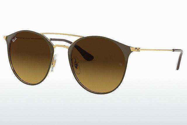 9e4d65b20afdb Buy sunglasses online at low prices (1