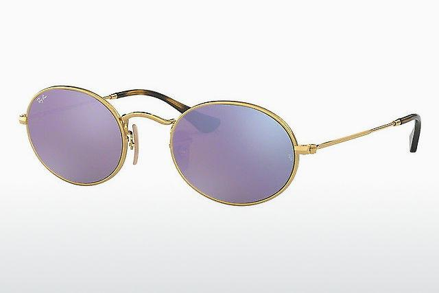 24fffe52cf5d5a Buy sunglasses online at low prices (361 products)