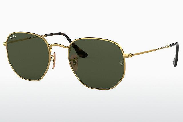972c560058 Buy sunglasses online at low prices (8