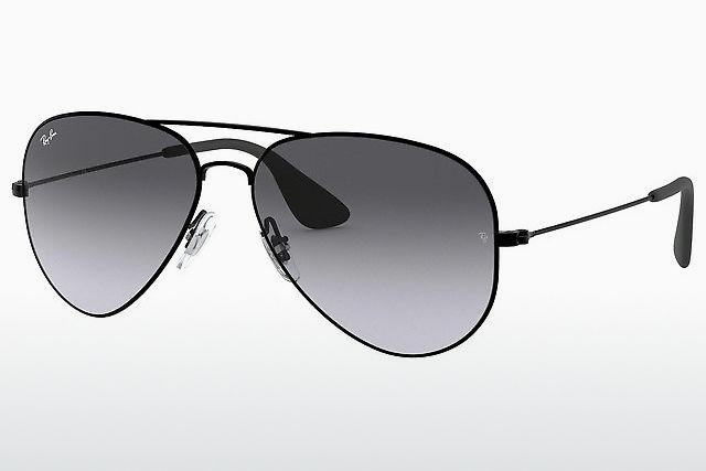 e417efd8f4f Ray-Ban RB 3558 002 8G