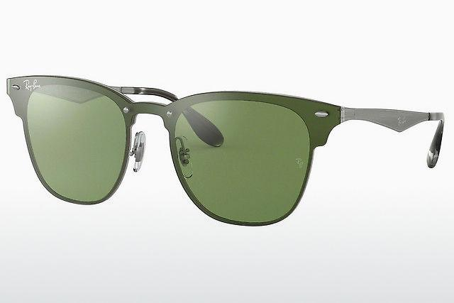 d614304bdb Buy sunglasses online at low prices (710 products)