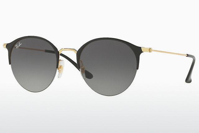 b93589797471 Buy sunglasses online at low prices (4