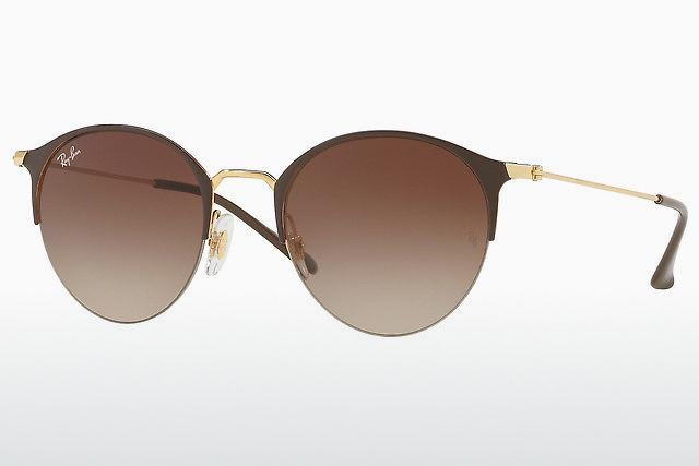 d0887c37fbe Buy sunglasses online at low prices (4