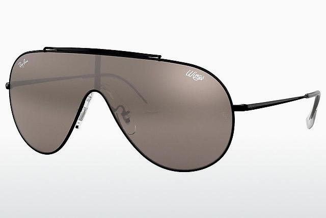 2e52a194fa0b3 Buy sunglasses online at low prices (970 products)