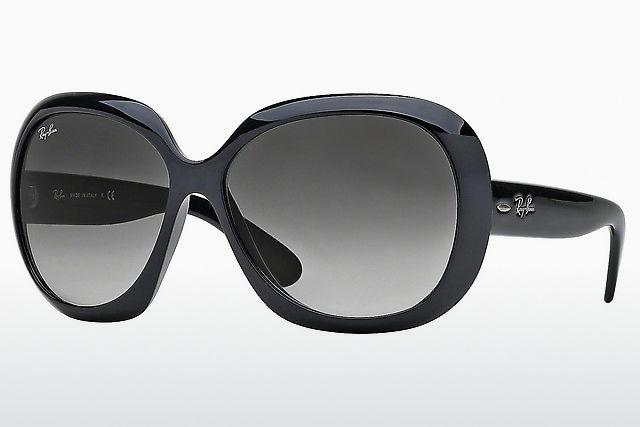 277fd2a3e1 Buy sunglasses online at low prices (252 products)