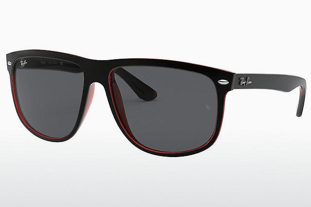 4de07824f8f7dd Buy sunglasses online at low prices (1