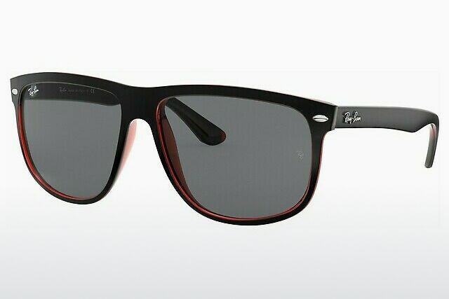ebc8831209 Buy sunglasses online at low prices (1