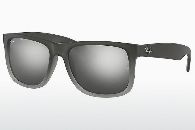 10db1d75eb3 Buy sunglasses online at low prices (497 products)