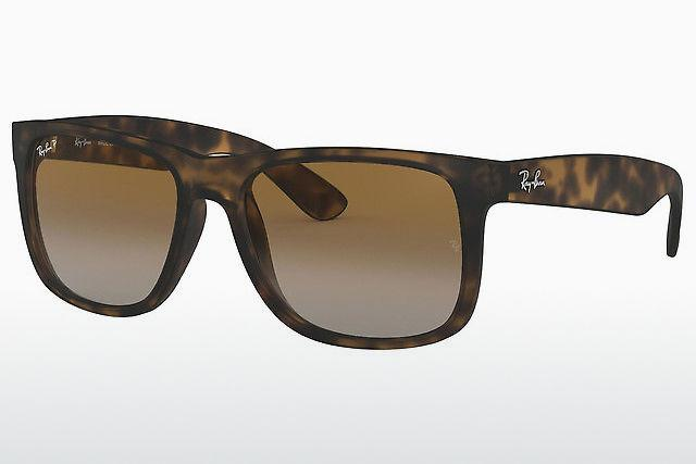 Buy sunglasses online at low prices (3 8f04fc20efee4