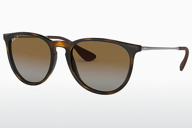 Buy sunglasses online at low prices (29 c1922ae739130