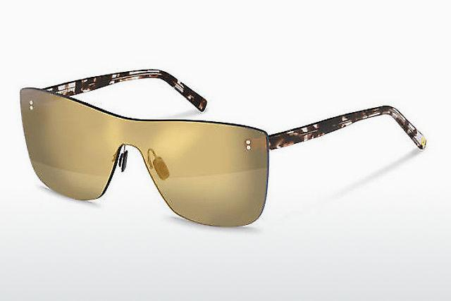 c839fc2e068 Buy Rocco by Rodenstock sunglasses online at low prices