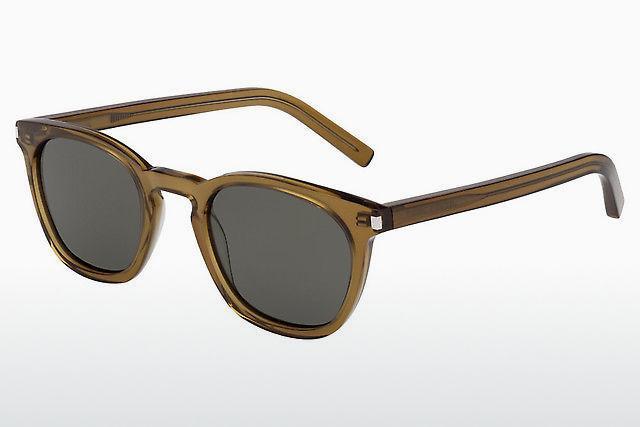 bc2aad93601d50 Buy Saint Laurent sunglasses online at low prices