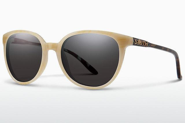 aac605f52a626 Buy Smith sunglasses online at low prices