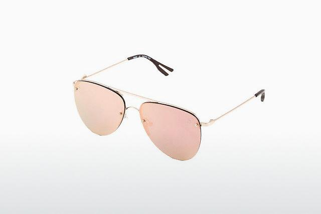 d8f0b75dd89 Buy sunglasses online at low prices (28