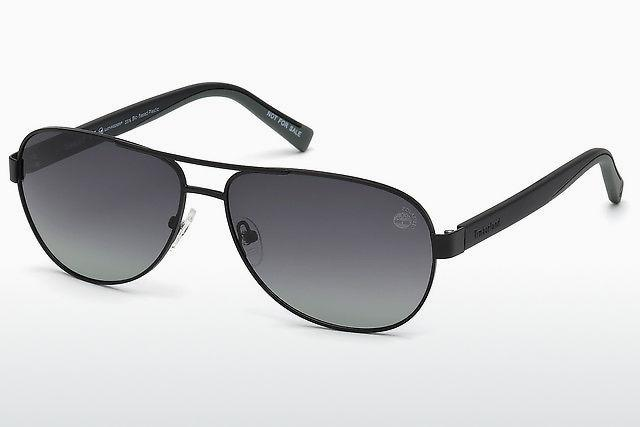 852b225f9d96 Buy sunglasses online at low prices (64 products)
