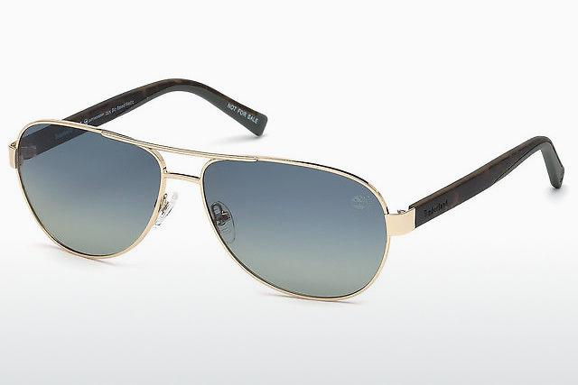 6fcc43d169b2 Buy Timberland sunglasses online at low prices