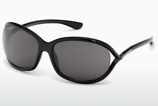 94d1c7153899 Buy sunglasses online at low prices (464 products)