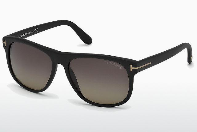a18c332083 Buy Tom Ford sunglasses online at low prices