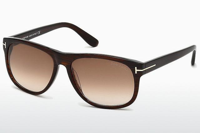 2ef9e0e60eddf Buy Tom Ford sunglasses online at low prices